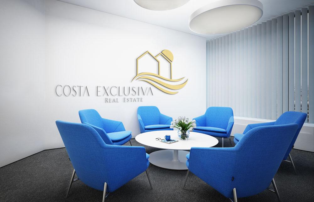 BrandingCenter-Sala-Reuniones-CostaExclusiva